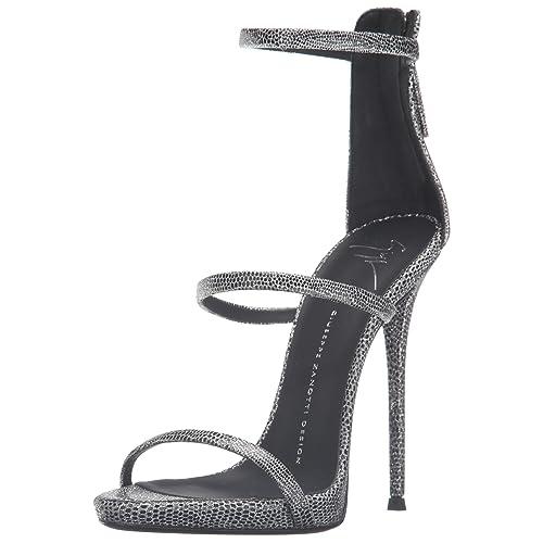 5137bcb894a42 Giuseppe Zanotti Women s Dress Sandal