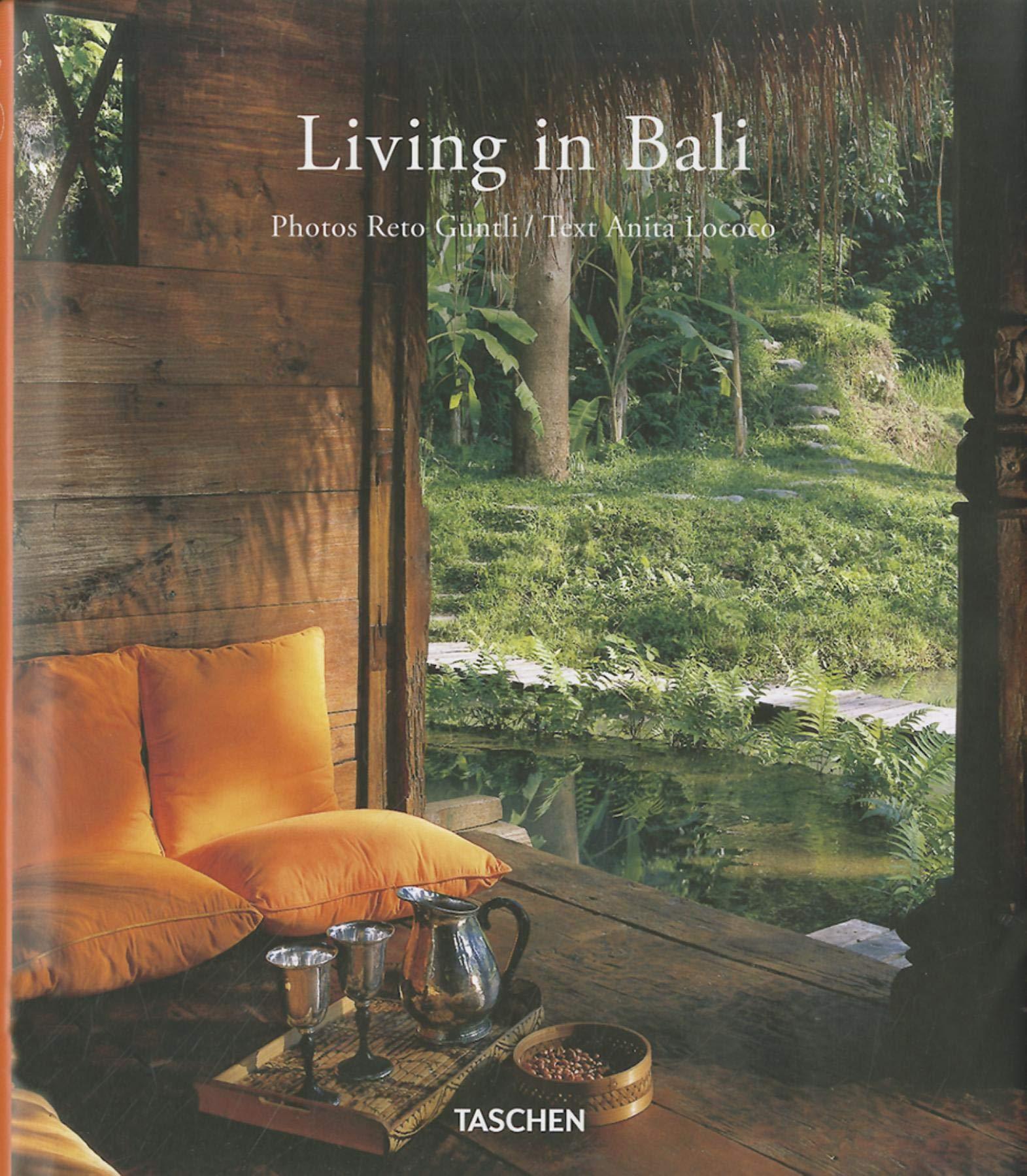 Bali Home Design Ideas: Bali Home Designs