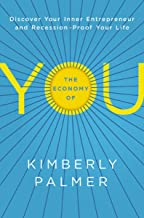 Best the economy of you Reviews