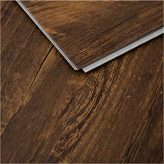 Price Vinyl Flooring