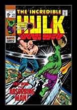 Incredible Hulk (1962-1999) #125