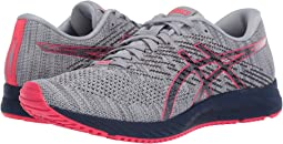 new products 38236 e90b8 Asics gel ds trainer 23, Shoes + FREE SHIPPING | Zappos.com