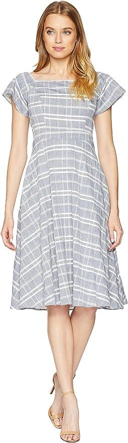 d0144812e5d Women s Adelyn Rae Clothing
