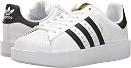 adidas Originals - Superstar Bold