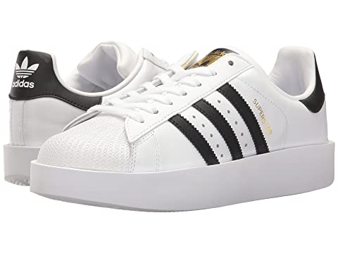 Superstar Bold by Adidas Originals