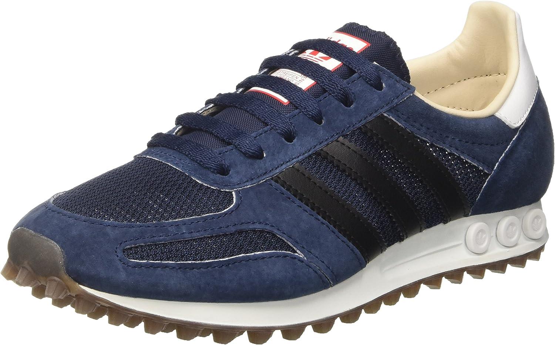 G nstige kaufen DamenHerren Adidas La Trainer zu g