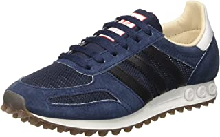 itAdidas Trainer La Blu Sneaker Amazon Uomo Da Scarpe hsdtrQ