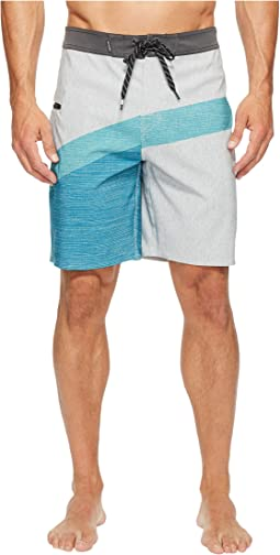 Mirage Decline Boardshorts