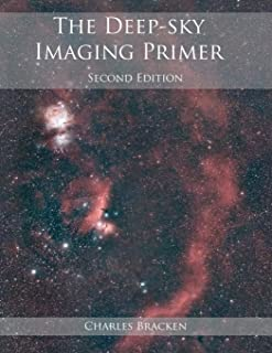 The Deep-sky Imaging Primer