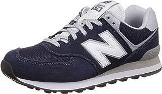 Men's 574 Core Plus Fashion Sneaker