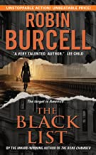 The Black List (Sidney Fitzpatrick Book 4)