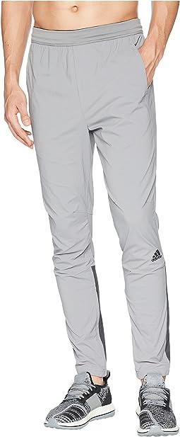 Sport ID Woven Pants