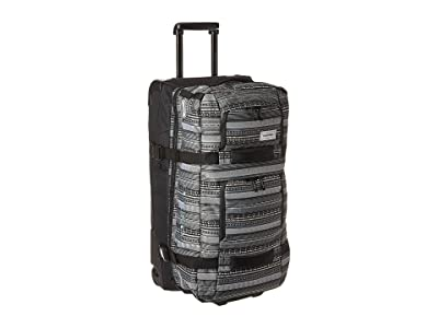 Dakine Split Roller 85L (Zion) Luggage