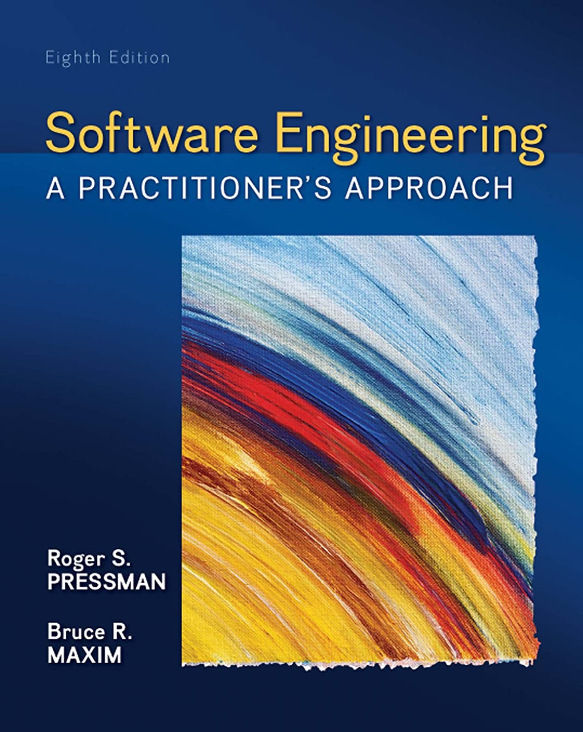 作曲家祝う警告するSoftware Engineering: A Practitioner's Approach (English Edition)