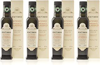 Best extra virgin olive oil tunisia Reviews
