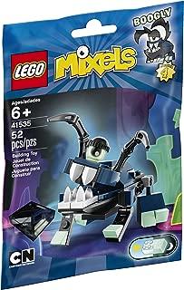 LEGO Mixels 41535 Boogly Building Kit