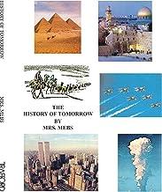 History of Tomorrow