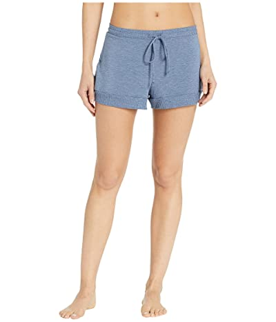Felina Element Shorts (Heather Denim) Women