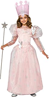 Best glinda the good witch costume kids Reviews