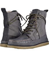 Sperry - A/O Surplus Boot