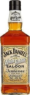 "Jack Daniel""s White Rabbit Saloon Edition 120TH Anniversary Edition"