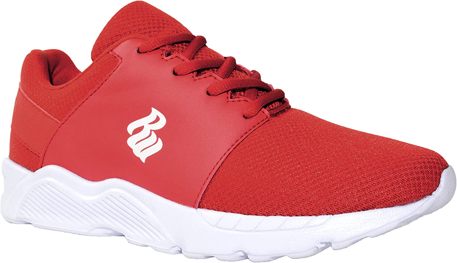 Rocawear shoes, Sneakers for Men Athletic shoes; Cool Montpink Joggers EVA Sole