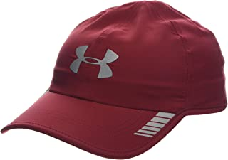 Amazon.com  Under Armour - Baseball Caps   Hats   Caps  Clothing ... 573ef494804
