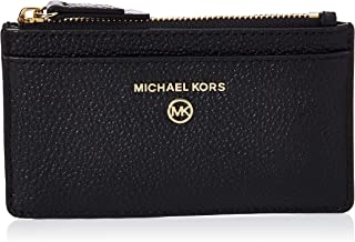 Michael Kors Michael Kors Bag ZA COIN CARD CASE VANL/SFTPINK
