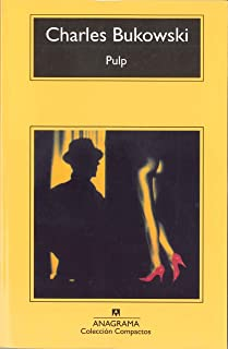 Best pulp in spanish Reviews