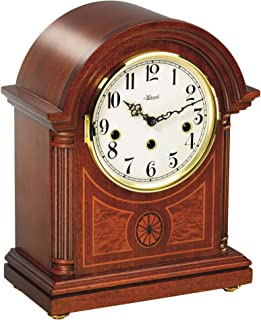 Hermle Clearbrook 22877070340 Clock