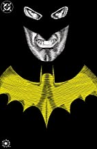 Batman: Master of the Future (DC Elseworlds)