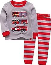 VAENAIT BABY 12M 12 Sleepwear Pajama
