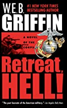 Retreat, Hell! (The Corps series Book 10)