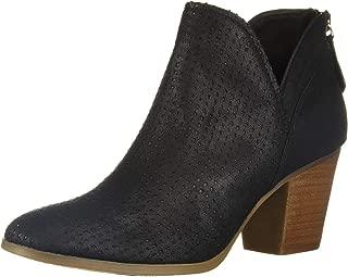 Fergalicious Women's Bonus Boot, Black
