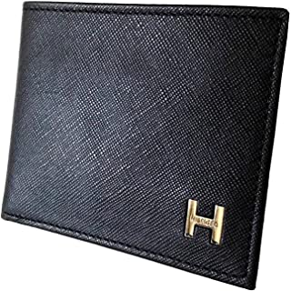Best tommy hilfiger leather wallet and valet Reviews