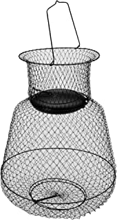 Best the fishing basket Reviews