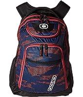 OGIO - Tribune Pack