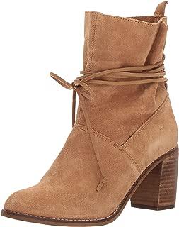 Women's Mila Boot