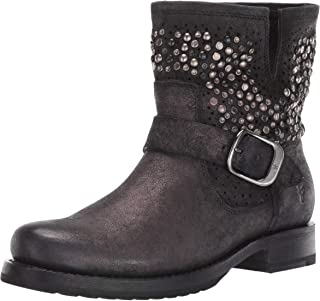 Best frye veronica studded Reviews