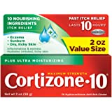 Top 10 Best Cortisone Treatments of 2020