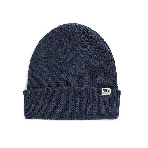 d1df06587fa Vans Core Basics Men s Beanie Hat