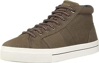 Ted Baker Men's Perick Sneaker
