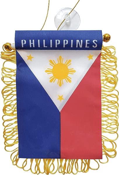 在菲律宾的时候,卡特勒·拉金的时间和卡特勒·拉金的时间和海冠的关系