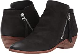 Sam Edelman - Packer