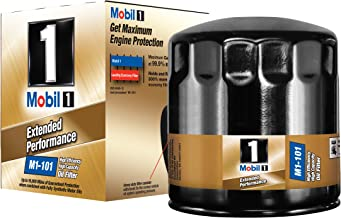 Best 2003 chevy impala oil filter number Reviews