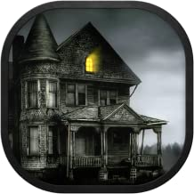 House of Fear Escape - Scary Adventure Point & Click Game