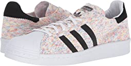 adidas Originals - Superstar Retro 80s PrimeKnit