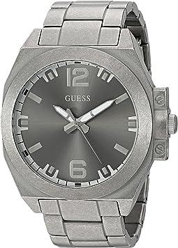 GUESS - U0963G1