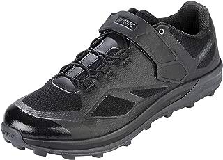 Mavic XA Elite II Cycling Shoe - Men's