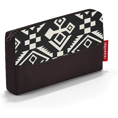 pocketcase 17,5 x 11 x 3 cm 0,5 (hopi Black)